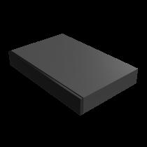 Preview: MAG 520 IP TV Internet Streamer HEVC H.265 4K UHD 60FPS Linux USB 3.0 LAN HDMI
