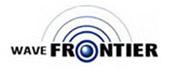 WaveFrontier