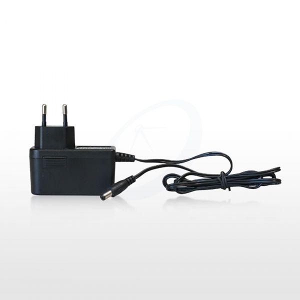 Antennenmessgerät SMART SMARTMETER ES2