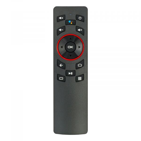 ORIGINAL Infomir Fernbedienung für MAG 425 A Remote Control Bluetooth