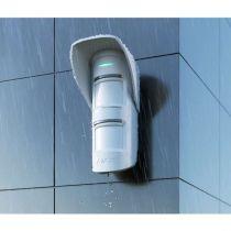 Preview: AJAX Hood Wetterschutzkappe für MotionProtect Outdoor Weiss