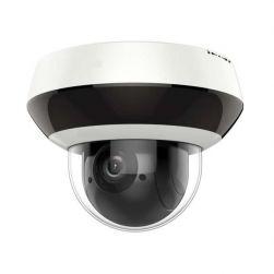 Neostar NTI-ST4104IR-PTZ-WIFI Mini PTZ-Kamera 2,8-12mm Objektiv 4fach Zoom Wlan Mikrofon