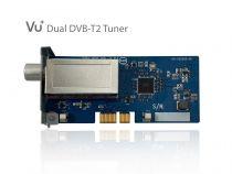Vorschau: VU+ DVB-T2 Dual Tuner Uno 4K / Uno 4K SE / Ultimo 4K / Duo 4K