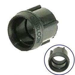 Cabelcon Seal Ring - Dichtungsring für Self-Install Stecker (F-Connectoren)