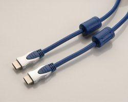 HIGH-END 3,0 m HDMI-HDMI Kabel Multiline