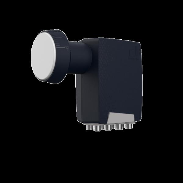 Inverto Octo universal Premium LNB IDLP-OCT410-PREMU-OPN