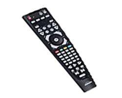 Fernbedienung Arion AF-4000 HDTV