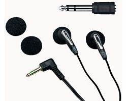 Stereo Mikrokopfhörer-Set Skymaster 2321