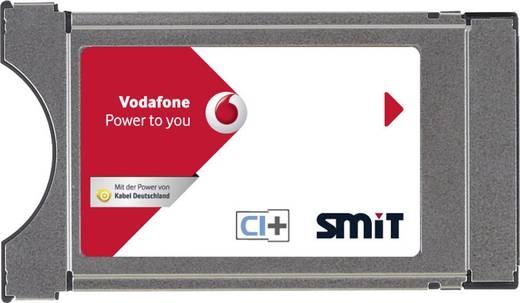 Smit CI+ Modul Vodafon Kabel Deutschland (DVB-C)