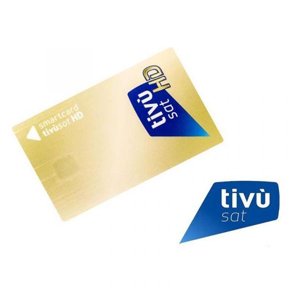 Apebox C2 4K UHD H.265 LAN DVB-S2X DVB-C/T2 Multistream Combo Receiver mit TIVUSAT Karte