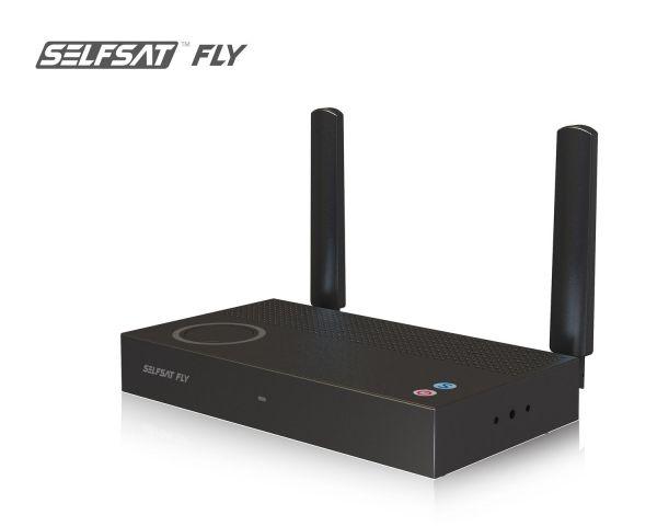SELFSAT FLY-200