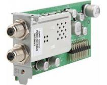 Vorschau: Xtrend DVB-S2 Tuner ET 8000 / ET 10000