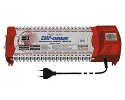 EMP ProfiLine MS29/12PIU-6 Multischalter