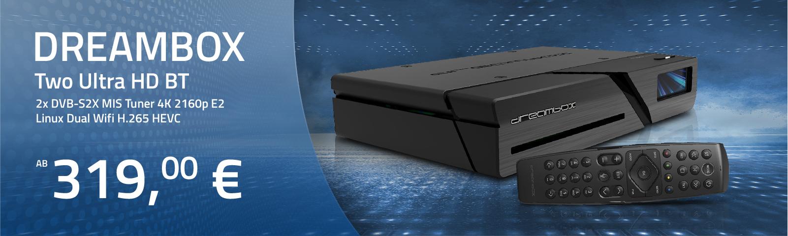 https://www.hm-sat-shop.de/receiver/sat-receiver/2283/dreambox-two-ultra-hd-bt-2x-dvb-s2x-mis-tuner-4k-2160p-e2-linux-dual-wifi-h.265-hevc?c=119