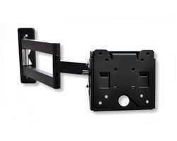 DMP LCD 2703 VESA -schwarz-