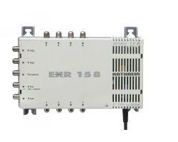 Kathrein EXR 158 - Multischalter