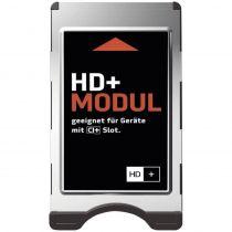 Vorschau: HD+ Modul incl. HD+ Smartcard