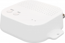 Vorschau: Selfsat SNIPE 4 - Single - Mit Bluetooth Fernbedienung und iOS / Android Steuerung