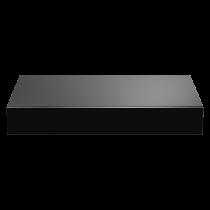 Vorschau: MAG 520 IP TV Internet Streamer HEVC H.265 4K UHD 60FPS Linux USB 3.0 LAN HDMI