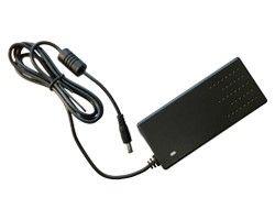 VU+original Netzteil / Power supply für Solo² / Solo SE