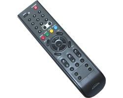 Fernbedienung Arion AF-8000 HDTV