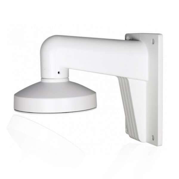 Sabvision WM2300 Aluminium-Wandhalterung für 2300 Exir Turret IR PoE IP-Kamera