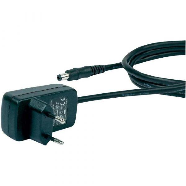Schwaiger SF 9002 digitaler Satfinder HD mit Satellitenerkennung
