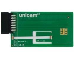 Unicam Combo Horizontal Programmer Unicam, Maxcam, Deltacam