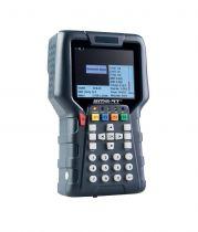 Vorschau: Smartmeter S40 DVB-S/S2/C/T2 H.265 Combo Messgerät