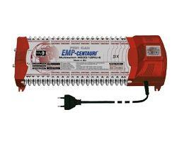 EMP ProfiLine MS33/12PIU-6 Multischalter