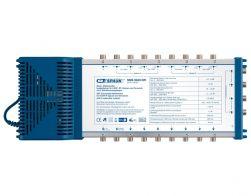 Spaun SMS 9949 NFI LIGHT