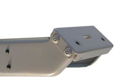 Nowaro / Kathrein MFP-I-60020 LNB Adapter geeignet für Kathrein Antennen