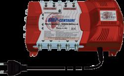 EMP Profi-Line Multischalter 5/8 PIU-4 (P.143-UP)