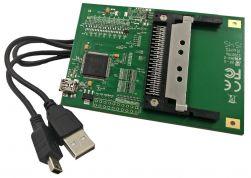 HMP USB-CI Programmer f. Alphacrypt Module