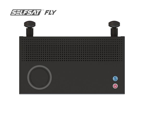 SELFSAT FLY-100
