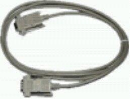 Hersteller unbekannt Nullmodem Kabel 1,8m