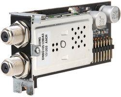 Xtrend DVB-S2 Tuner ET 7500 / ET 8500