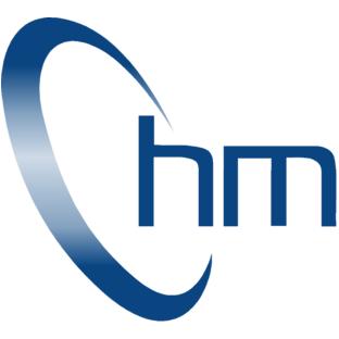 www.hm-sat-shop.de