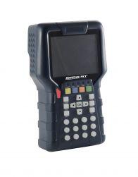 Smartmeter S30 DVB-S/S2/C/T/T2 Combo Messgerät