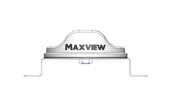 Maxview Roam Dachhalterung BLACK