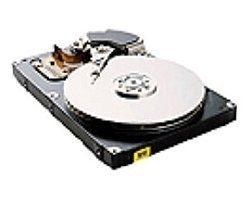 Markenfestplatte 4 TB SATA Festplatte