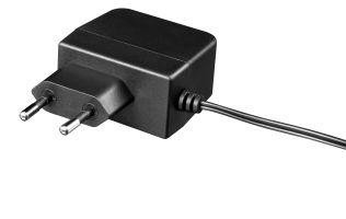 Ersatz Netzteil (Power Adapter MAG 254) für MAG-254 original