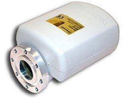 Invacom SNF-031 Single-Flansch LNB 0,3 dB