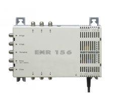 Kathrein EXR 156 - Multischalter