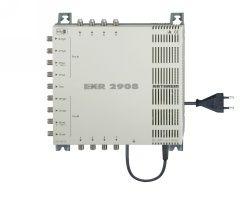 Kathrein EXR 2908 - Multischalter