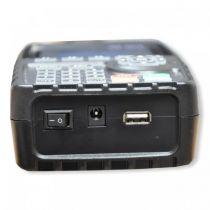 Preview: SATLINK WS 6916 HDTV Satfinder DVB-S / DVB-S2