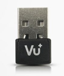 VU+ Wireless USB BT 4.1 USB Dongle