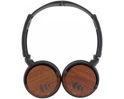 Grape O310 Bubinga On-Ear Kopfhörer