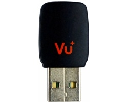 VU+® Wireless USB Adapter 300 Mbps