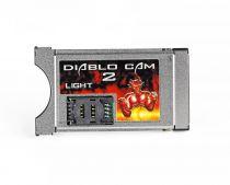 Preview: Diablo CAM 2 Light